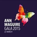 Ann Maguire Gala