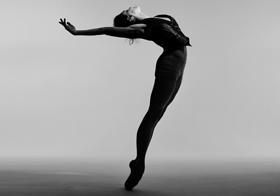 Pure Dance