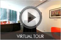 Fonteyn Room virtual tour