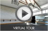 Ashton Studio virtual tour